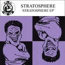 Stratosphere - EP thumbnail