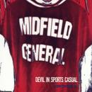 Devil in Sports Casual thumbnail
