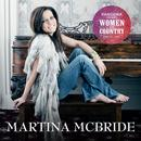 This One's For The Girls (Pandora Presents: Women In Country) (Single) (Live) thumbnail