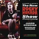 The New Rocky Horror Show  - 25 Years Young thumbnail