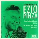An Evening With Ezio Pinza thumbnail