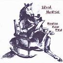 Horse and Pen thumbnail