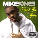 Next To You (Radio Single) (Explicit) thumbnail