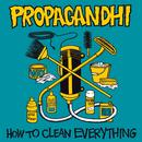 How To Clean Everything (Reissue) thumbnail