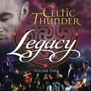 Legacy, Vol. 2 thumbnail