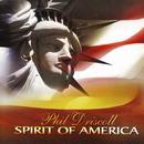 Spirit Of America thumbnail