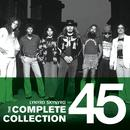 The Complete Collection thumbnail