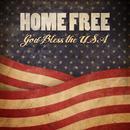 God Bless The USA thumbnail