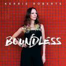 Boundless thumbnail