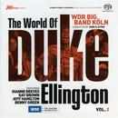 The World Of Duke Ellington, Vol. 2 thumbnail