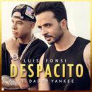 Despacito (Single) thumbnail
