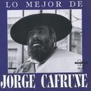 Lo Mejor De Jorge Cafrune thumbnail