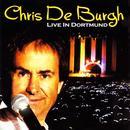Live In Dortmund thumbnail