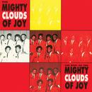Best Of The Mighty Clouds Of Joy thumbnail