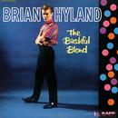The Bashful Blond (Remastered) thumbnail