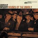 Houses Of The Unholy thumbnail
