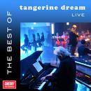 The Best of Tangerine Dream Live thumbnail