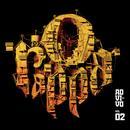 O Rappa Ao Vivo (CD 2) thumbnail