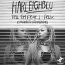Tell 'Em (Starkiller Reimagining) (Single) thumbnail