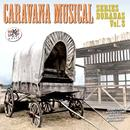 Caravana Musical, Vol. 3 thumbnail
