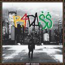 B4.DA.$$ (Single) thumbnail