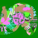 Batty Knee Dance EP thumbnail