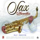 Sax Maravilloso thumbnail