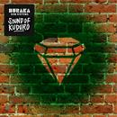 Sound Of Kuduro (Feat. DJ Znobia, MIA, Saborosa & P**o Prata) thumbnail