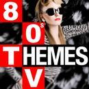 80s TV Themes thumbnail