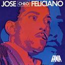 """Jose """"Cheo"""" Feliciano thumbnail"""