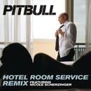 Hotel Room Service (Radio Single) thumbnail