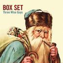Three Wise Guys thumbnail