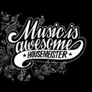 Music Is Awesome thumbnail