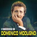 I Successi Di Domenico Modugno thumbnail