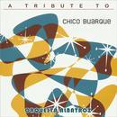 Chico Buarque Instrumental thumbnail
