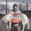 Paisaje (Single) thumbnail