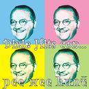Dixie Hits Con... thumbnail