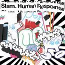 Human Response thumbnail