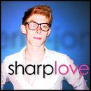 Sharp Love thumbnail