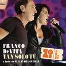 Tan Solo Tu (Radio Single) thumbnail