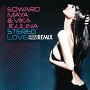 Stereo Love (Victor Niglio Remix) (Single) thumbnail