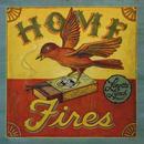 Home Fires thumbnail