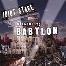Welcome To Babylon thumbnail