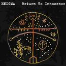 Return To Innocence thumbnail