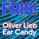 Ear Candy thumbnail