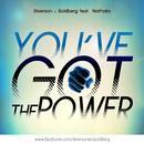 You've Got The Power thumbnail