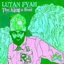 The King's Son thumbnail