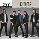 20th Century Masters - The Millennium Collection: The Best Of Kutless thumbnail