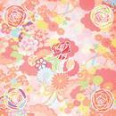 Five Roses thumbnail