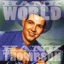 Hank Thompson: Hank World thumbnail